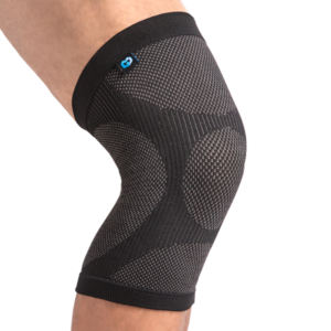 knee sleeve support GC-KD320 1