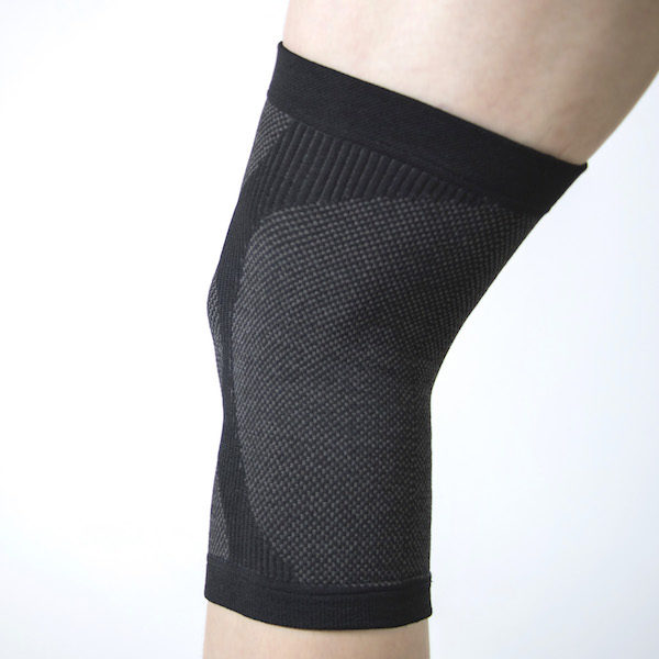 knee sleeve support GC-KD320 2