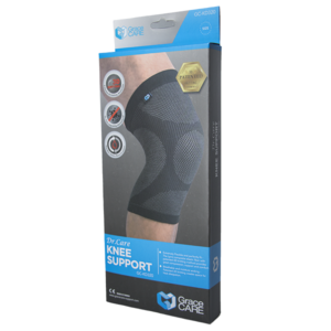 knee sleeve support GC-KD320 4