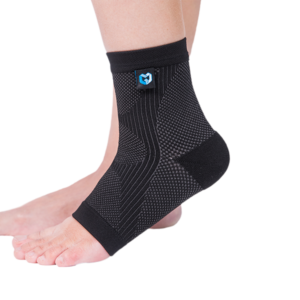 Ankle sleeve support GC-AD320 1