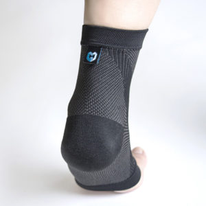 Ankle sleeve support GC-AD320 2