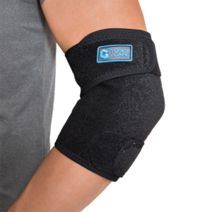 Adjustable Elbow Brace Support GC-EB221 1