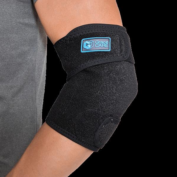 Adjustable Elbow Brace Support GC-EB221 1