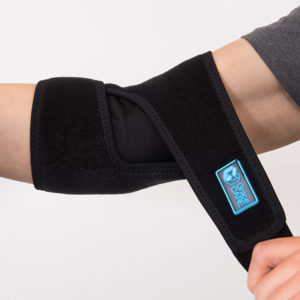 Adjustable Elbow Brace Support GC-EB221 2