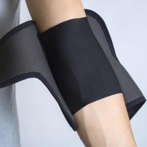 Adjustable Elbow Brace Support GC-EB221 3