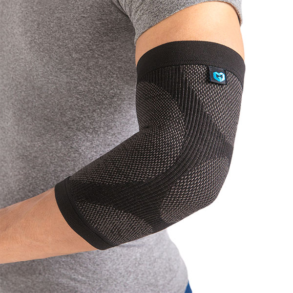 Elbow sleeve support GC-ED320 1