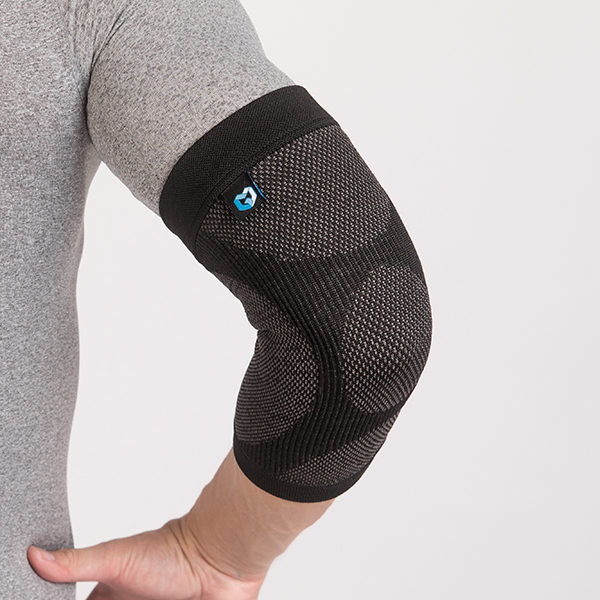 Elbow sleeve support GC-ED320 2