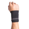 Wrist sleeve support GC-WD320 1