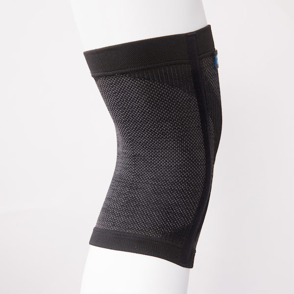 knee sleeve support with stay GC-KD321 2