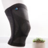 knee sleeve support with stay GC-KD321