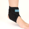 Ankle Brace Support GC-AB222 1