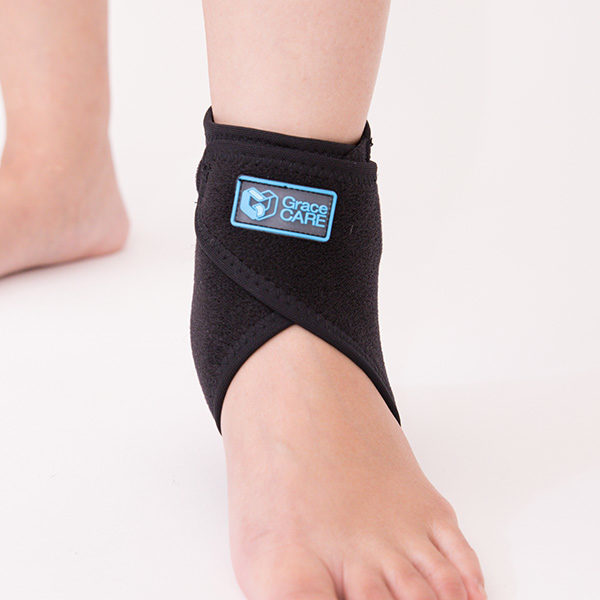 Ankle Brace Support GC-AB222 2