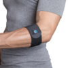 Tennis Elbow Brace with Compression Band GC-EB222 1