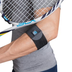 Tennis Elbow Brace with Compression Band GC-EB222 4