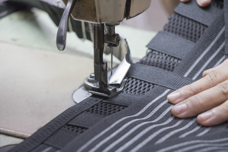 Back brace manufacturer