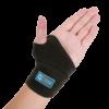 Adjustable Wrist Brace Support GC-WB221 1