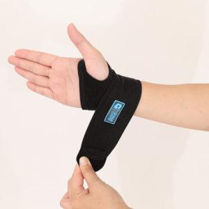Adjustable Wrist Brace Support GC-WB221 3