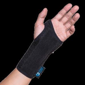 Carpal Tunnel Wrist Brace with Splint Stabilizer GC-WS224 1