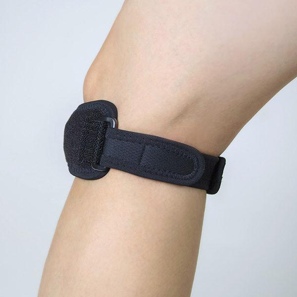 Sports Knee Strap for Jumper's Knee GC-KB224 3