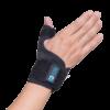 Thumb Brace Stabilizer with Splint GC-WS223 1