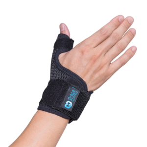 Thumb Brace Stabilizer with Splint GC-WS223 1