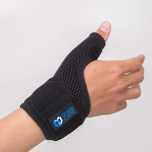 Thumb Brace Stabilizer with Splint GC-WS223 2