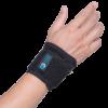 Wrist Strap Support GC-WB222 1