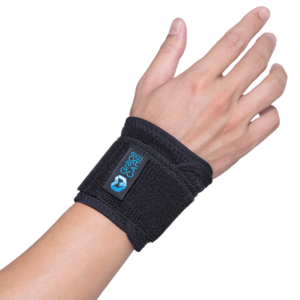 Wrist Strap Support GC-WB222 1
