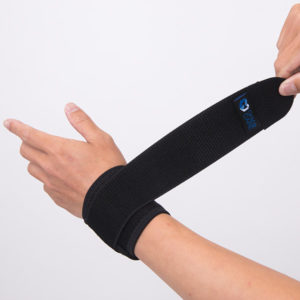 Wrist Strap Support GC-WB222 2